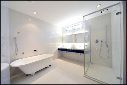 Amazing  Okanagan Valley  Contemporary  Bathroom  Other  By Okanagan Dream
