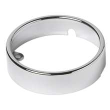 Dainolite DR-PLED-SN - Satin Nickel Distance Ring f/PLED series
