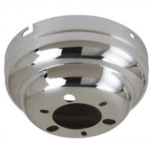 Sea Gull 1631-05 - Flush Mount Ceiling Fan Canopy
