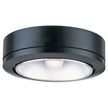 Sea Gull 9858-12 - Task Disk Light