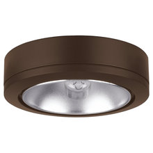 Sea Gull 9858-171 - Task Disk Light