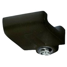Sea Gull 98647S-12 - 10 Pack of Connector Cord Mounting Clips