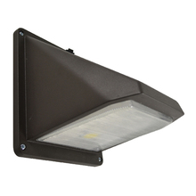 Eurofase Online 26078-014 - LED Floodlight