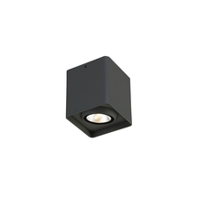 Eurofase Online 31578-028 - LED Outdoor Surface Mount