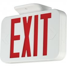 Progress PE008-30 - Exit Signs