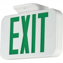 Progress PE009-30 - Exit Signs