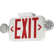 Progress PE010-30 - Exit Signs