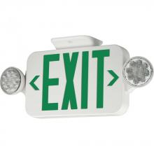 Progress PE011-30 - Exit Signs