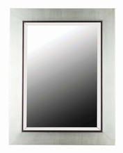 Kenroy Home 60039 - Dolores Wall Mirror