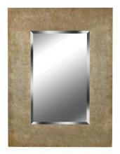 Kenroy Home 60093 - Sheen Wall Mirror