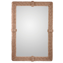 Kenroy Home 60206 - Rudy Wall Mirror