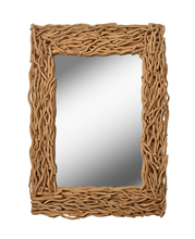 Kenroy Home 60240 - Thistle Wall Mirror