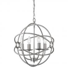 Maxilite MX 2140-11 - Mini Chandeliers