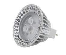 Hinkley Canada 5W3K25 - LANDSCAPE LED LAMP MR16