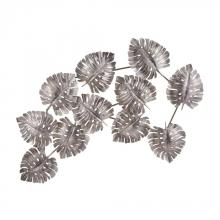 Dimond 159-006 - Metal Leaf Wall Decor