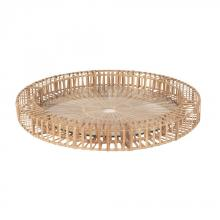 Dimond 466029 - Dish & Trays