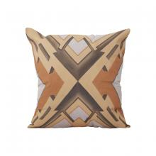 Dimond 7011-1303 - Art Deco Graphic Pillow