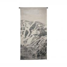 Dimond 7011-1335 - Mountains Tapestry