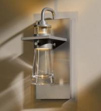 Hubbardton Forge - Canada 307715-10-CTO - Erlenmeyer Large Outdoor Sconce