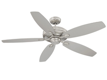 Savoy House 52-5095-5RV-SN - Kentwood 5 Blade Ceiling Fan