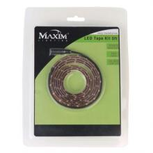 Maxim 53482 - StarStrand-LED Tape Kit