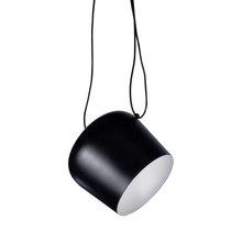 Dainolitekelowna and winnipeg robinson lighting 1lt adjustable pendant bk mozeypictures Images