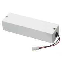 Dainolite DMDR43-20 - 24V DC,20W LED Dimmable Driver w/Case