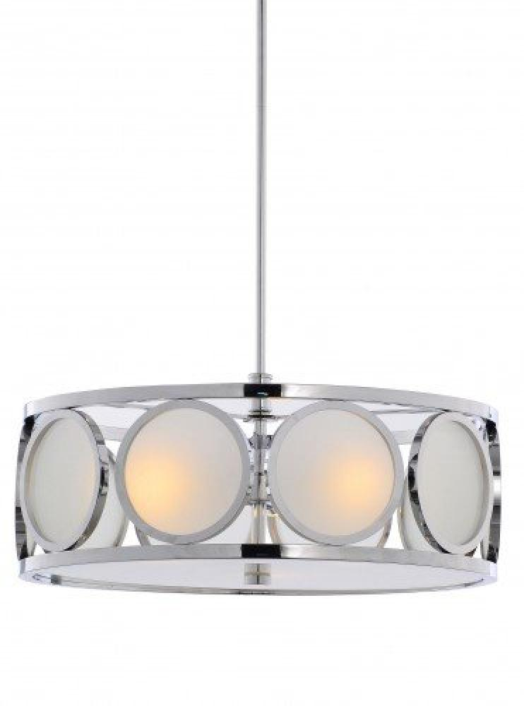Robinson Lighting in Winnipeg , Manitoba, Canada,  3022EA8, C44804CH,