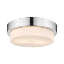 Golden Canada 1270-11 CH - Flush Mount