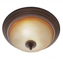 Golden Canada 6005-13 RBZ - Flush Mount
