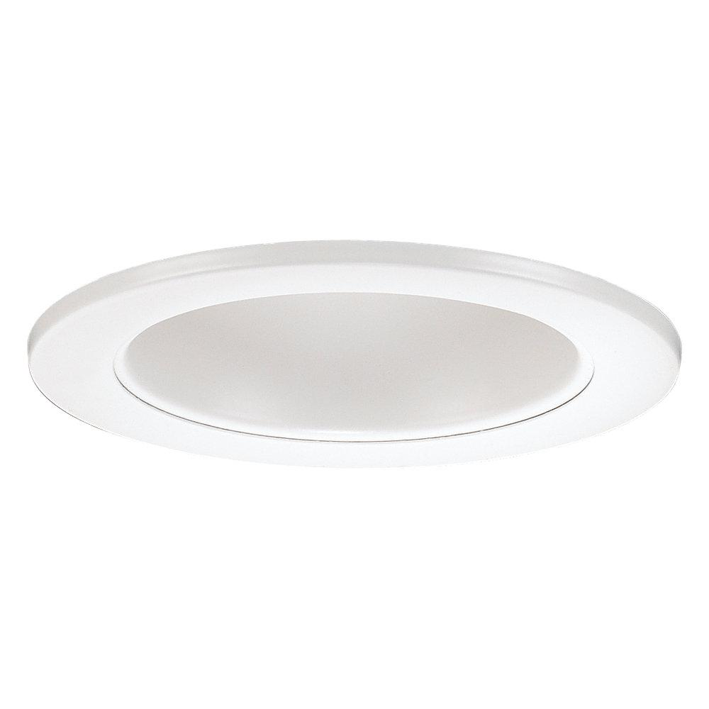 "Robinson Lighting in Winnipeg , Manitoba, Canada,  44HU, 4"" Multiplier Trim, Recessed Trims"