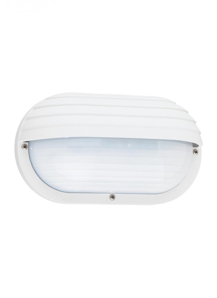 Robinson Lighting in Winnipeg , Manitoba, Canada,  9NKW0, One Light Outdoor Wall Lantern, Bayside