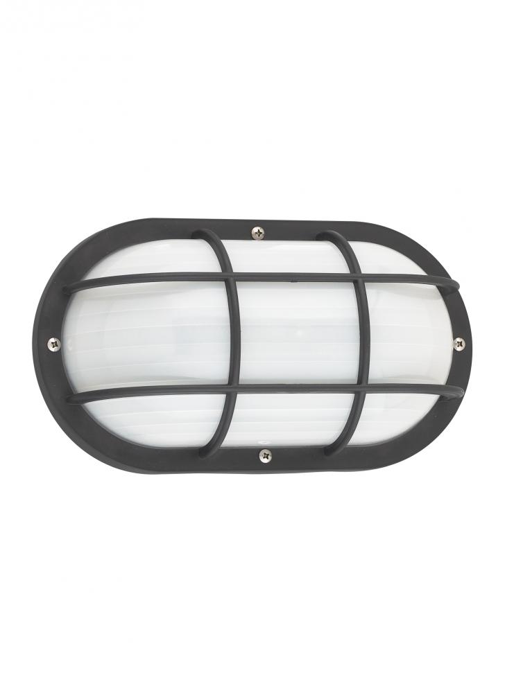 Robinson Lighting in Winnipeg , Manitoba, Canada,  9NKW3, One Light Outdoor Wall Lantern, Bayside