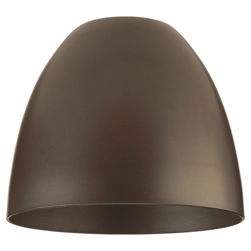 Robinson Lighting in Winnipeg , Manitoba, Canada,  HG2C, Metal Dome Shade, Directional Glass and Shades