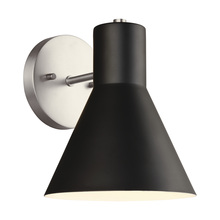Sea Gull 4141301EN3-962 - One Light Wall / Bath Sconce