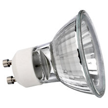 Sea Gull 97180 - 50W - MRC16 Halogen 12 Degree Beam