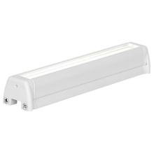 Sea Gull 98461S-15 - LED Cove Lighting