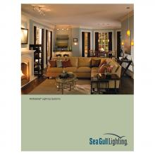Sea Gull CAT09-AMB - 2009 Ambiance Lighting Systems Catalog