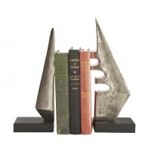 Arteriors Home 4528 - Kristopher Bookends Set of 2