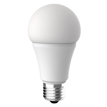 Canarm B-LED26S7A10W-D - LED Bulb, B-LED26S7A10W-D, E26 Socket, 9.5W A19 Dimmable, 3000K, 800 Lumen, 25000H Life Time