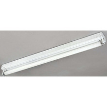 "Canarm FT5361-B - Fluorescent, FT5361-B, 36"" Length, 1 x 21W T5 ES Tube (Included),   YC-322515E-1-21,  34 "" x"