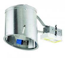 Juno ICPL926R-32N-DB120 - 6IN IC CFL SLOPE REM NPF DIM