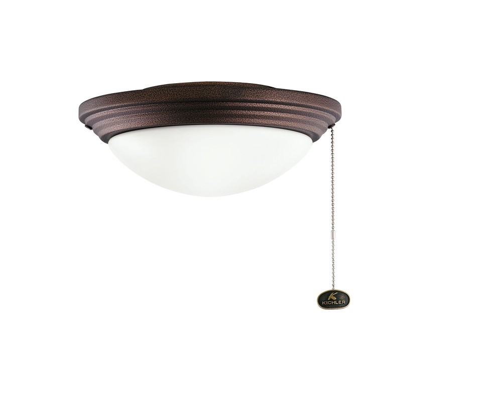 Robinson Lighting in Winnipeg , Manitoba, Canada,  RVHE3, Outdoor Wet Light Kit Fixture, Accessory