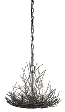Kichler 42886OZ - Mini Chandelier 3Lt