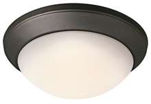 Kichler 8881OZ - Flush Mount 1Lt