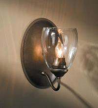 Hubbardton Forge - Canada 204213-SKT-03-LL0083 - Simple Lines Sconce