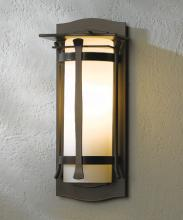 Hubbardton Forge - Canada 307105-SKT-08-HH0247 - Sonora Small Outdoor Sconce