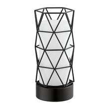 Eglo Canada 202362A - 1L Table Lamp
