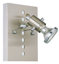 Eglo Canada 82242A - 1L Wall Light