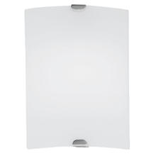 Eglo Canada 85074A - 1L Wall Light